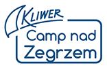 czartery Zalew Zegrzyński