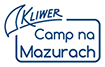 Kliwer Camp na Mazurach