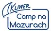 Kliwer Camp na Mazurach