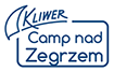 Kliwer Camp nad Zegrzem